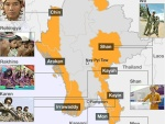 map-rohingya